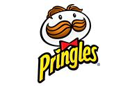 Papas Pringles