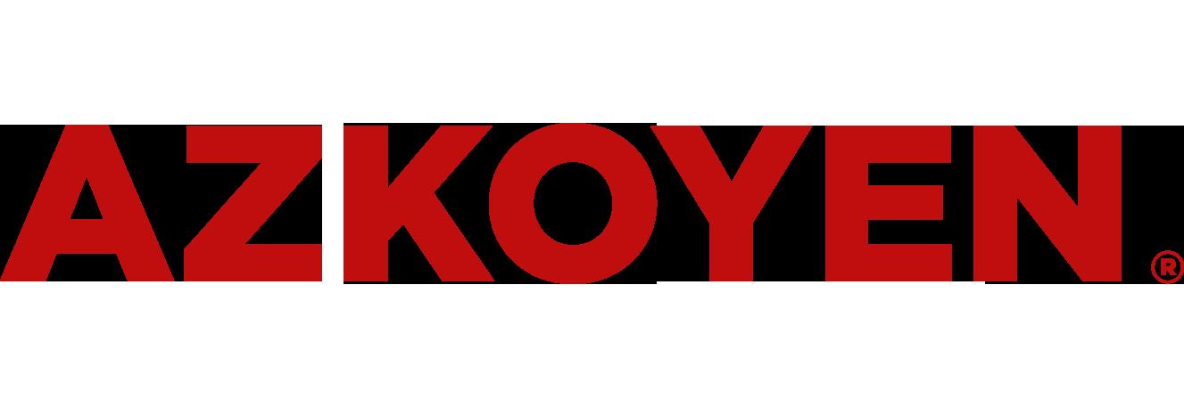 Azkoyen logo