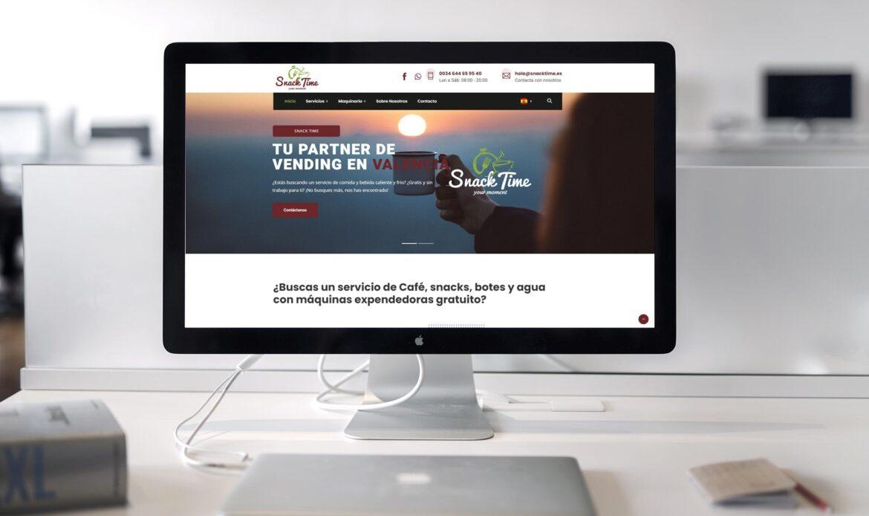 Blog 1 Bienvenido a nuestro nuevo sitio web