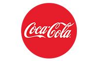 Marca Coca Ccola