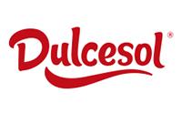 Marca Dulcesol