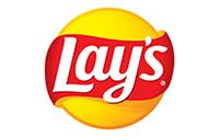 Papas Lays