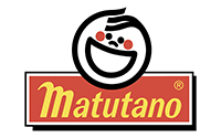 Snacks Matutano