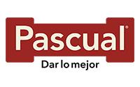 Bebida Pascual